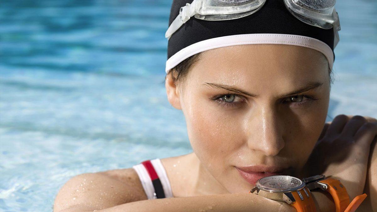 Blog mirada piscina