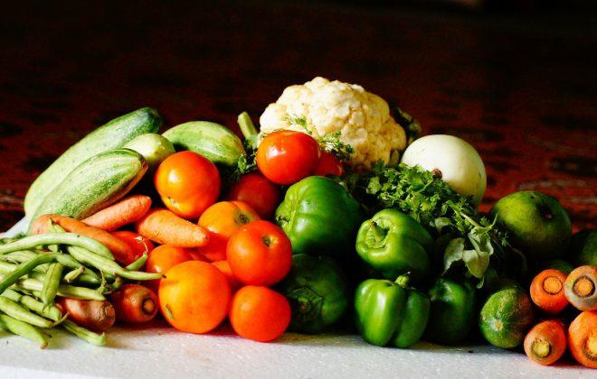 bodegón-vegetales