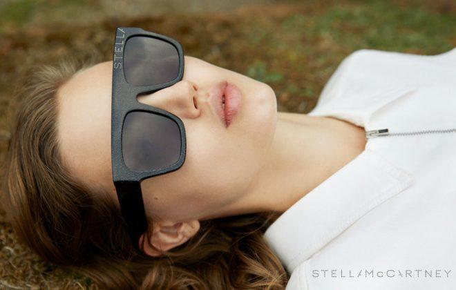 Stella-McCartney