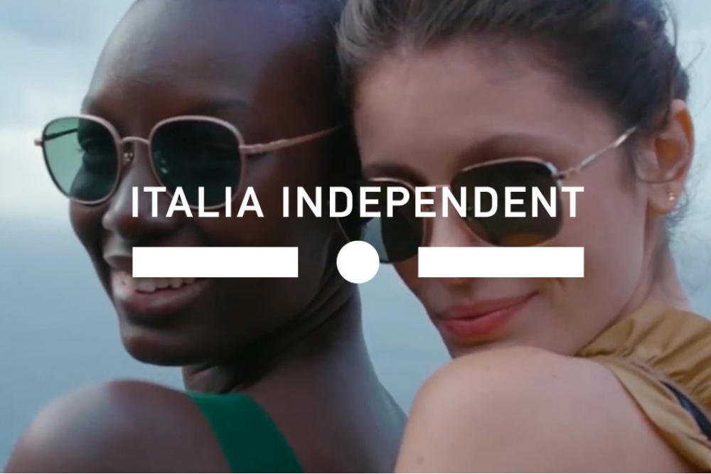 Italia-Independent