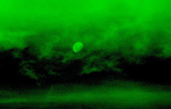 visión-nocturna