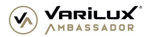 Óptica Europa: Varilux Ambassador