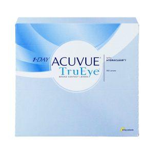 1-Day Acuvue TruEye 180 ud