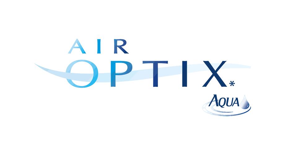 Lentillas Airoptix