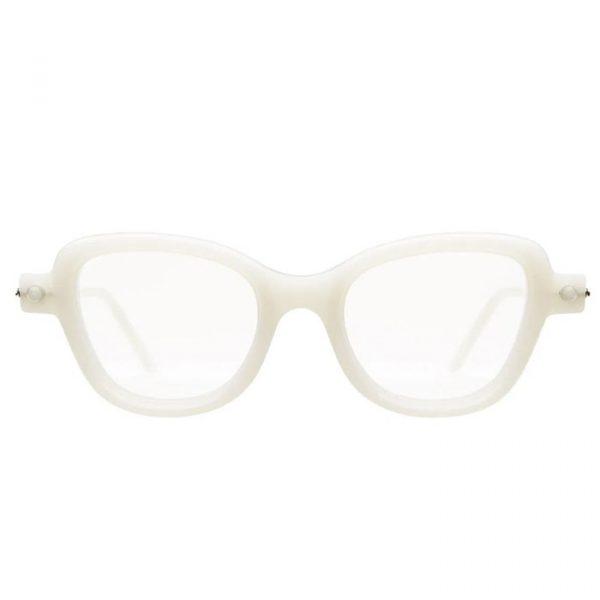 Montura Kuboraum Mask P5 White